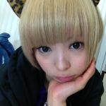 【でんぱ組.inc】最上もがちゃんのすっぴん画像が見てみたい!のサムネイル画像