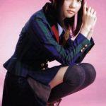 AKB48人気メンバーぱるること島崎遥香についてまとめてみました!のサムネイル画像