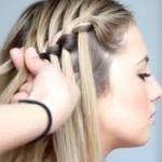結婚式のおすすめヘアメイク!!編み込みヘアーをご紹介します!!のサムネイル画像