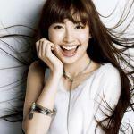 【小嶋陽菜の最新画像特集!】大人の魅力溢れる「こじはる」画像!のサムネイル画像