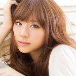 今大人気のアーティスト・西内まりやさんの可愛いショートヘア!のサムネイル画像