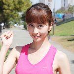 安田美沙子さんのいつまでも美しいすっぴんの秘密をまとめます!のサムネイル画像