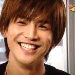 岩田剛典の子犬のようなカワイイ笑顔に癒される!女性続出!のサムネイル画像