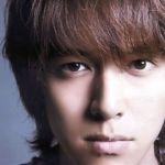 関ジャニ∞の中でも性格がいい!優しい!と言われている丸山隆平のサムネイル画像