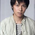 【関ジャニ∞】丸山隆平の兄弟愛エピソード!メンバーも兄弟同然!?のサムネイル画像