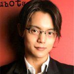筋肉も美しい!窪田正孝さんはかわいい顔して脱いだらすごかった!のサムネイル画像