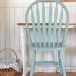 ★古い家具が蘇る!?家具の塗り替え方&おすすめのペンキ紹介★のサムネイル画像