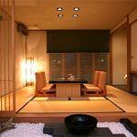 ★日本人の癒し!和風インテリアコーディネートのおしゃれな実例集★のサムネイル画像
