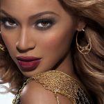 【画像・動画あり】アメリカの代表歌手ビヨンセの曲まとめ!のサムネイル画像