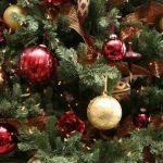 クリスマスツリーをどう飾る?クリスマスオーナメントのまとめ☆のサムネイル画像