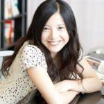 明るくて可愛い吉高由里子のトリスハイボールのCM!見てみよう!のサムネイル画像