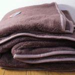 冷える夜の必需品!毛布はマイクロファイバーが最強なんです!のサムネイル画像