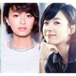 国民的アイドルグループ「嵐」の相葉雅紀が出演する映画4選!のサムネイル画像
