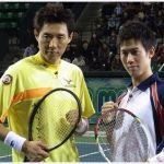 【熱い言葉】松岡修造さんの錦織圭選手に関するコメントまとめのサムネイル画像