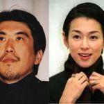オシドリ夫婦・石橋貴明と鈴木保奈美のラブラブ夫婦円満の秘訣とは?のサムネイル画像