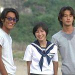 広末涼子と反町隆史が不倫関係で松嶋菜々子と離婚危機に陥っている?のサムネイル画像