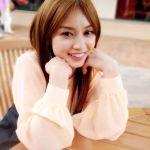 【実家が超金持ち!】女優の平愛梨は裕福な家庭の子だった!のサムネイル画像