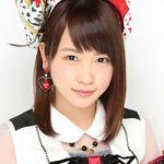 話題沸騰中のAKB48・川栄李奈が通っていた高校はどこなのか!?のサムネイル画像