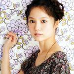 【綺麗になりたい!】宮崎あおいさんのようにメイクをするには?のサムネイル画像