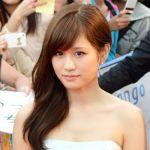 元・AKB48のセンター!前田敦子の彼氏とは?元彼氏はあの俳優!?のサムネイル画像