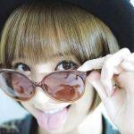 【画像あり】美スタイル!元AKB48の篠田麻里子は性格もいい!のサムネイル画像