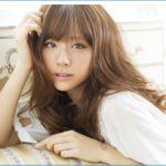 10代が憧れる顔NO.1!モデル・歌手の西内まりやのメイク法!のサムネイル画像
