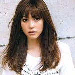 注目すべき女優、桐谷美玲さんの私服!とっても可愛いと評判!のサムネイル画像