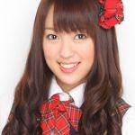 女の子らしいかわいらしさがいっぱい!米沢瑠美の画像まとめ!のサムネイル画像