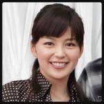 中野美奈子が妊娠できないのは不妊なのか?姑との知られざる確執のサムネイル画像