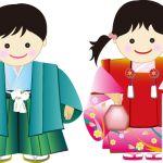七五三を祝おう!今旬の韓国系スーツ、清楚系スーツをご紹介!のサムネイル画像