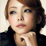 【シングルマザー★安室奈美恵】子供と歩んできた17年間とは!?のサムネイル画像