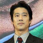 ベテラン俳優・堤真一が出演したオススメ映画を紹介!【4選】のサムネイル画像