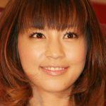 安田美沙子が結婚を発表!!結婚相手とは??結婚式とは??のサムネイル画像