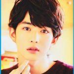 【オトナ女子】千葉雄大さんのプロフィールが気になる!【沢田先生】のサムネイル画像