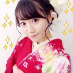 【人気声優】小倉唯の大学合格!?アイドルとしても活躍の注目声優!のサムネイル画像