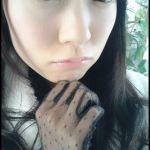 性格が悪すぎる!渡辺美優紀は実はNMBよりE-girlsに入りたい?!のサムネイル画像