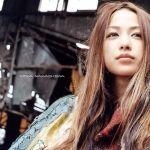 【画像・動画あり】中島美嘉さんのおすすめ曲をまとめてみました!のサムネイル画像