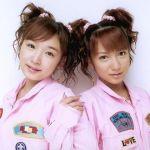 二人はいつまでもダブルユー?加護亜依と辻希美はずっと仲良しのサムネイル画像