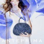 とってもユニーク!人気ブランドから最近注目の新作バッグが大集合のサムネイル画像