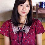 【大きすぎる!?】声優の茅野愛衣さんの胸が凄いとネットで話題に!のサムネイル画像