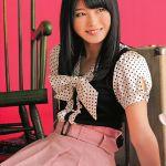 【AKB48】横山由依の様々な画像を集めてみた!【2代目総監督】のサムネイル画像