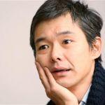 俳優・渡部篤郎!前妻RIKAKOとの間に出来た息子がイケメンすぎる?!のサムネイル画像