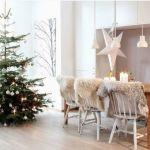 楽しくに飾ろう!家庭でできるクリスマスインテリア!センスアップ術のサムネイル画像