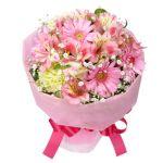 知っておくと得する!!生花の長持ちの仕方をご紹介します!!のサムネイル画像