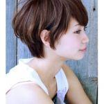 美人はショートヘアを愛してる♡ショートヘアで美人になろう!のサムネイル画像