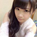 今や乃木坂46のイジられキャラとなった秋元真夏の画像まとめ!のサムネイル画像