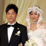 突然の結婚からスピード離婚した陣内智則さんと藤原紀香さん!のサムネイル画像