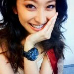 産後でもスタイル抜群!山田優さんのダイエット方法について!のサムネイル画像