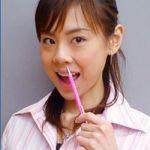 高橋真麻さんも効果を実感!置き換えダイエットを紹介します!のサムネイル画像