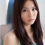 【祝】市川由衣さんの今までの熱愛報道をまとめてみた【結婚】のサムネイル画像